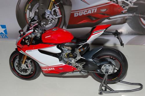 Ducati_1199