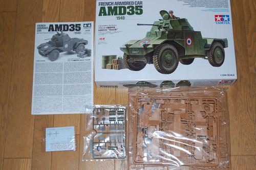Amd352