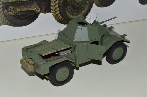 Amd35