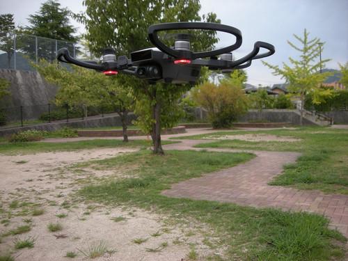 Apark10