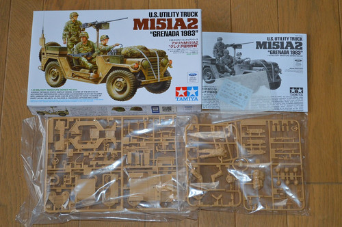 M151a22