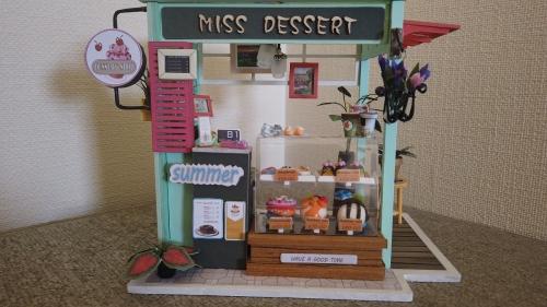 Dessertshop_20200306211701