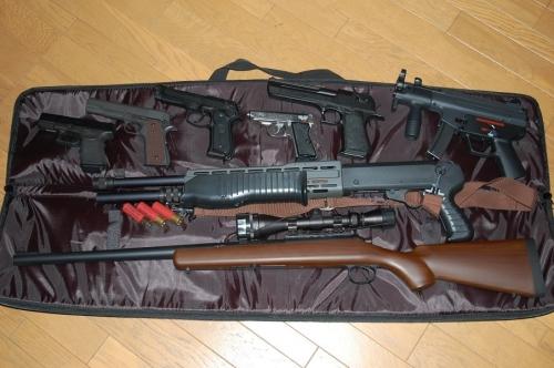 Gun_20200722134501